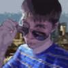 m3troart's avatar