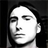 m3tzgore's avatar