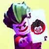 m3wsical's avatar