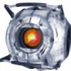 M40inc's avatar