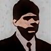 M41C0N's avatar