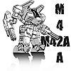 M42A-Geigera42's avatar