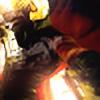 M44X's avatar