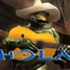 m45t3rch13f's avatar