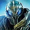 m4a44's avatar
