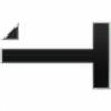 M4cbook's avatar