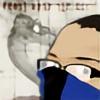 m4ch4ro's avatar