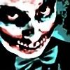 m4co's avatar