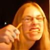 M4dLeprechaun's avatar