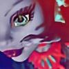 M4dLynx's avatar