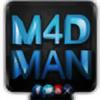 M4DMANGFX's avatar