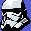 m4dsh4d0w's avatar