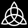 M4DY's avatar