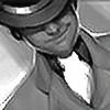 M4fiArts's avatar