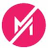 m4gik's avatar
