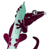 M4gnitic's avatar