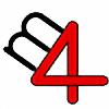 m4graphics's avatar