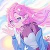 M4koCh4n's avatar