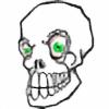 M4l1ci0u5's avatar
