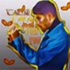 M4likGold's avatar