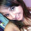 m4luka's avatar