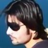 M4mee's avatar