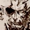 M4n1nm1rr0r's avatar