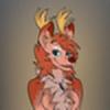 M4ng0s's avatar