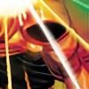 M4NN19's avatar