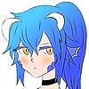 M4pledraws's avatar