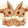 M4r14NN's avatar