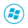 m4r1nh0's avatar