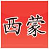 m4r50v3c's avatar