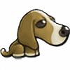 m4ra's avatar