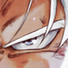 M4rc3looo's avatar