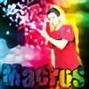 m4rcos-lp77's avatar