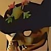 m4rdoc's avatar
