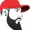 m4rg4ro's avatar