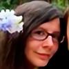 M4rgaret's avatar