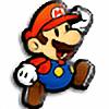 m4riOS's avatar