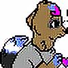 M4rk1pl13r's avatar