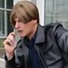 M4rkk4's avatar