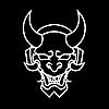 m4rne's avatar