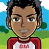 M4rQu1Nh0S's avatar