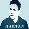 m4rt4n's avatar
