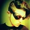 M4RVEl-KNiGHT's avatar