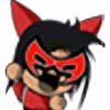 M4sk1nk's avatar