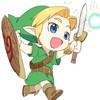 M4sk3dKni9ht's avatar