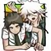 M4skyH00di3's avatar