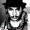 M4TiKo's avatar